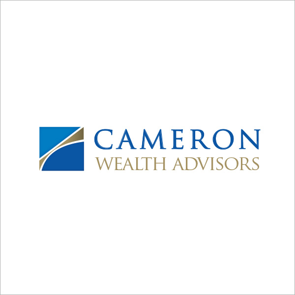 Cameron Wealth Logo