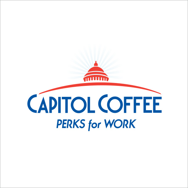 Capitol Coffee Logo