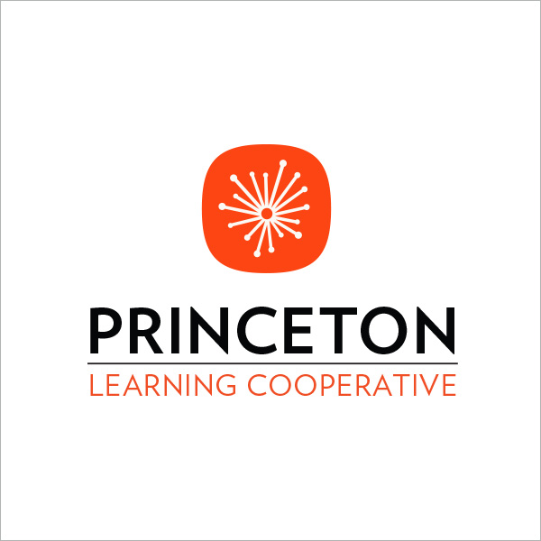 Private School Logo